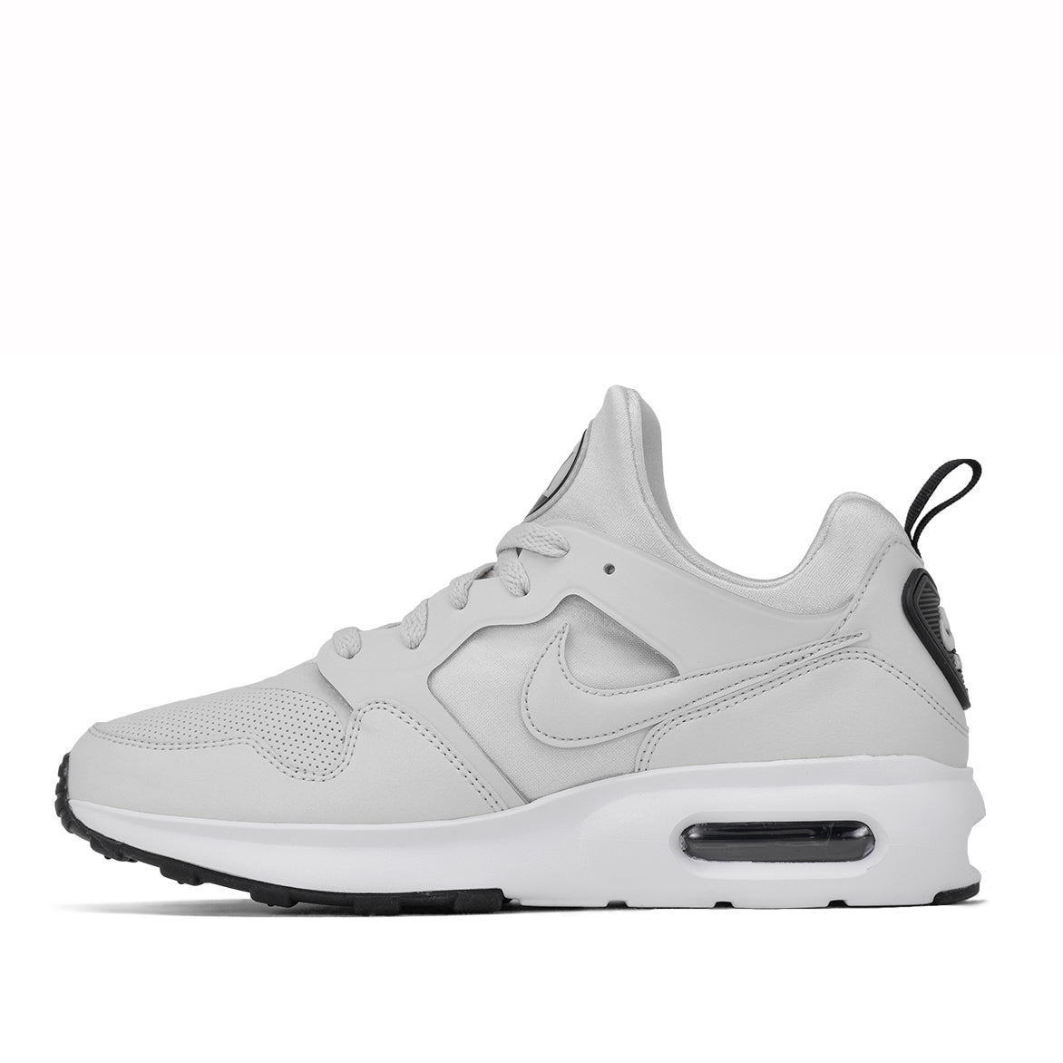 sports shoes e40ce 79903 AIR MAX PRIME SL - LIGHT BONE. NIKE