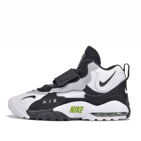 "AIR MAX SPEED TURF ""CHLOROPHYLL"""