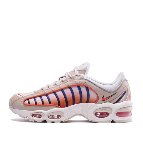 quality design d429a cfe24 AIR MAX TAILWIND IV