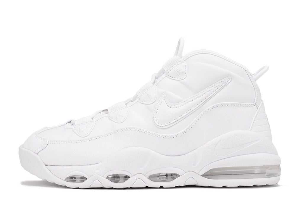 the best attitude a55bf 09faf AIR MAX UPTEMPO '95