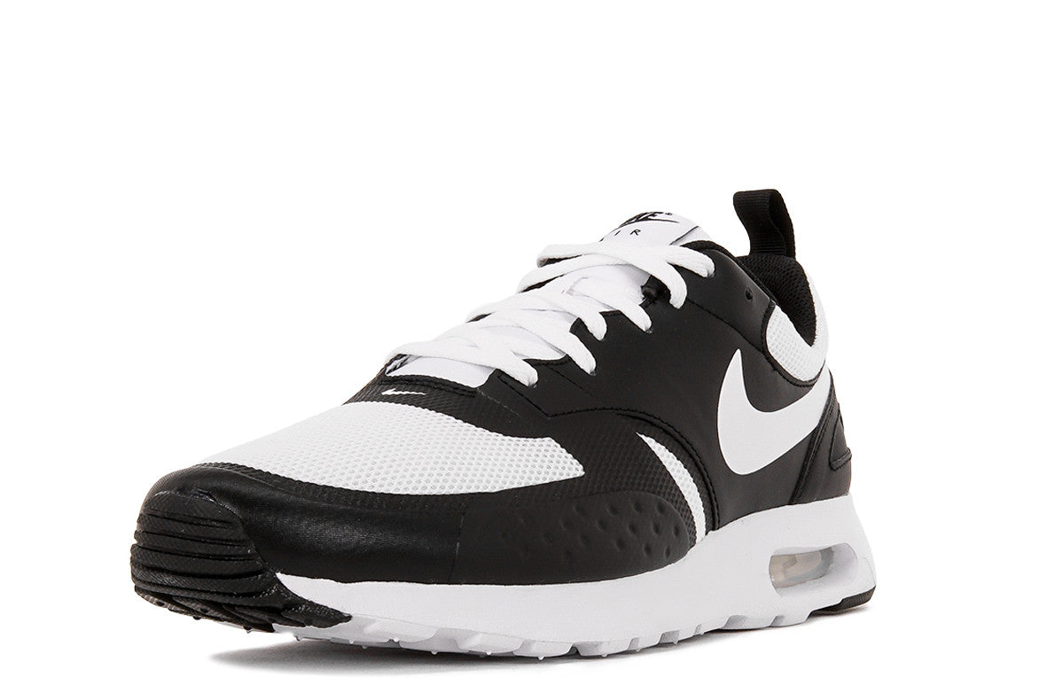 AIR MAX VISION - WHITE / BLACK