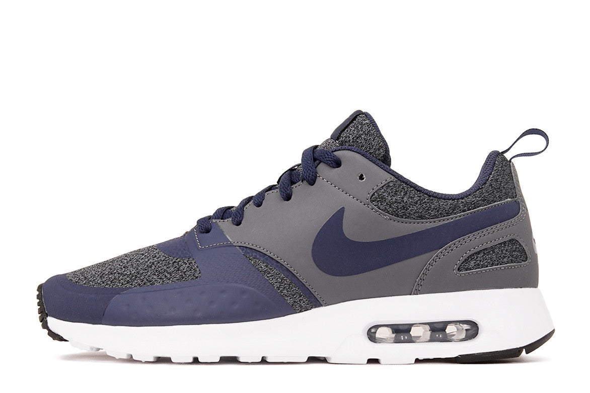 8d5bb411f88e AIR MAX VISION SE - DARK GREY   MIDNIGHT NAVY