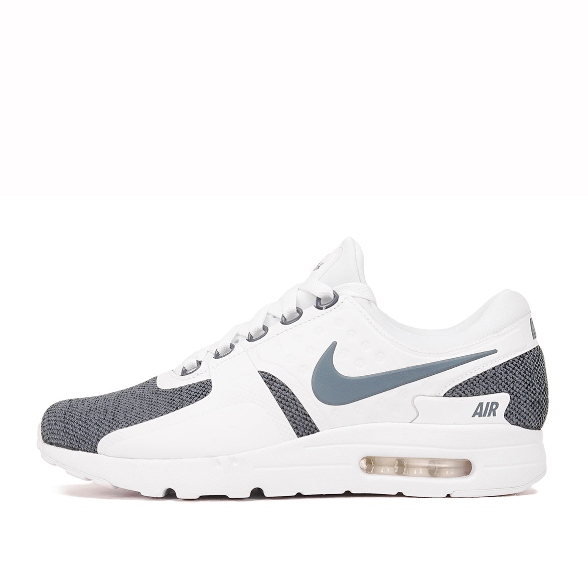 buy popular bde4f 5c19a AIR MAX ZERO PREMIUM - WHITE / ARMORY BLUE