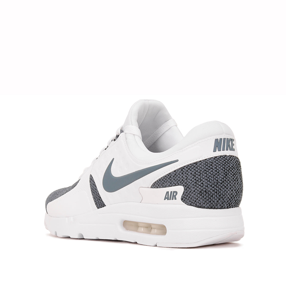 AIR MAX ZERO PREMIUM - WHITE / ARMORY BLUE