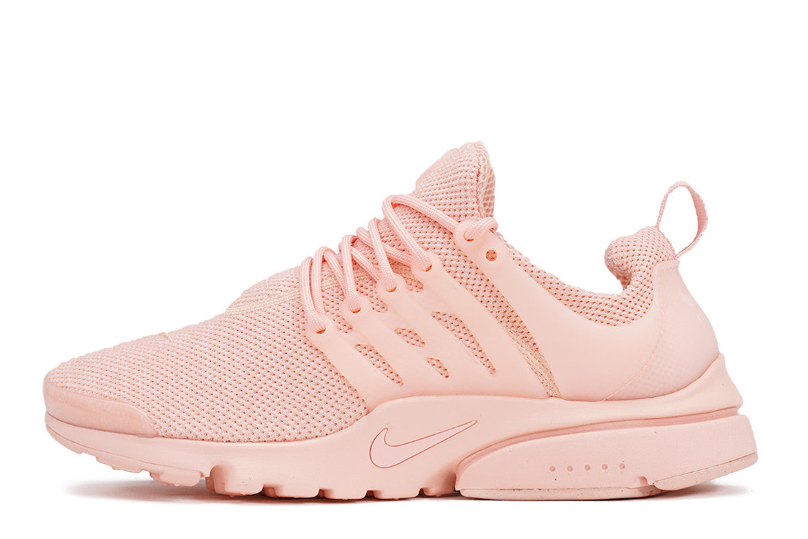 AIR PRESTO ULTRA BREATHE - ARCTIC ORANGE