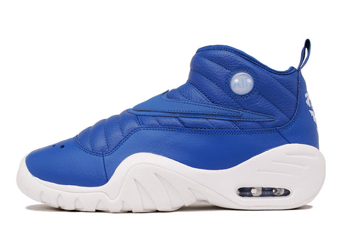 "AIR SHAKE NDESTRUKT ""BLUE JAY"""