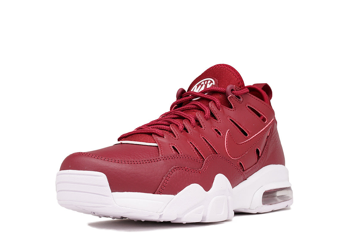 AIR TRAINER MAX '94 LOW - TEAM RED