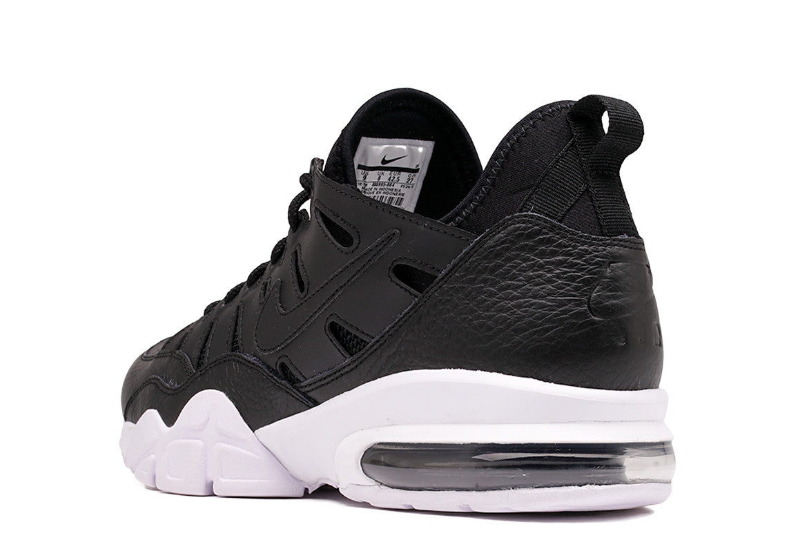 AIR TRAINER MAX '94 LOW - BLACK / WHITE