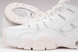 AIR TRAINER MAX '94 LOW - WHITE / WHITE