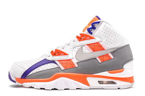 "AIR TRAINER SC HIGH ""AUBURN"""
