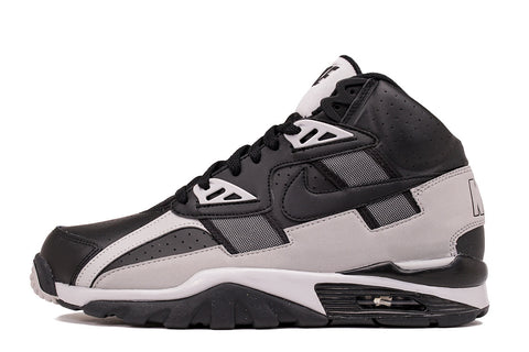 "AIR TRAINER SC HIGH ""RAIDERS"""