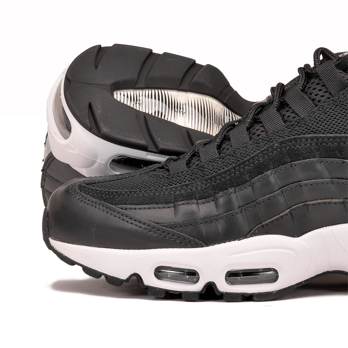 quality design a9441 273da ... AIR MAX 95 PRM