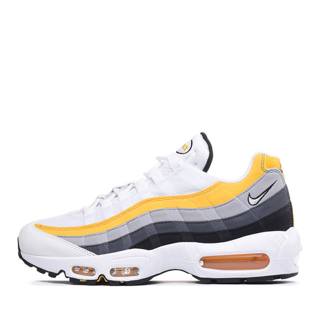 thoughts on better outlet boutique Cheap Nike Air Basketball Shoes | South Bay Environmental Services ...