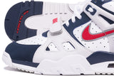 "AIR TRAINER 3 (GS) ""MIDNIGHT NAVY"""