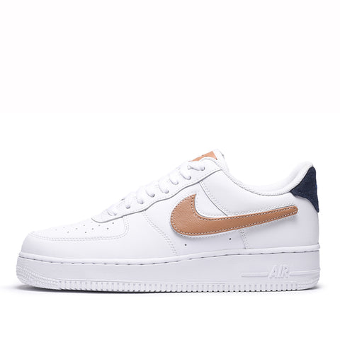 "AIR FORCE 1 `07 LV8 3 ""REMOVABLE SWOOSH"""