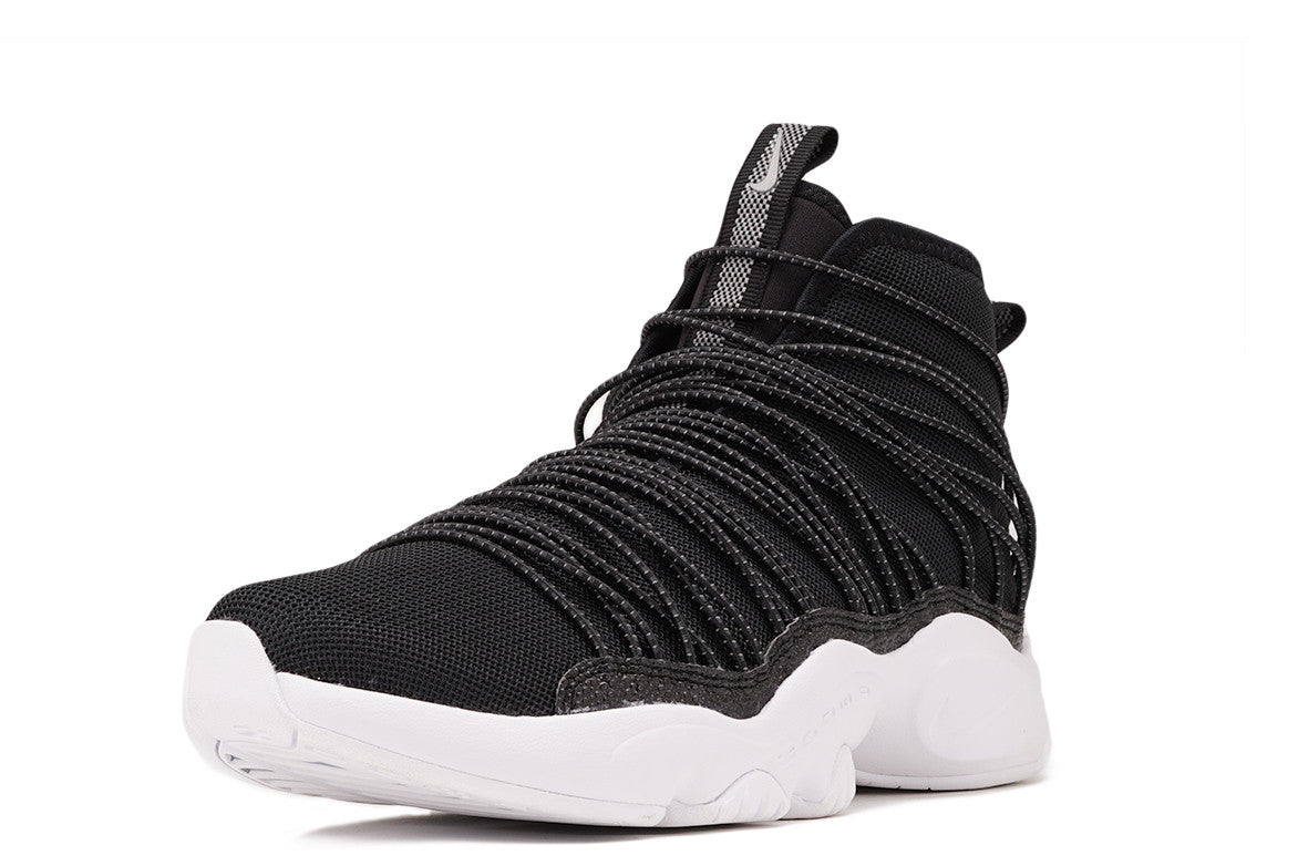 AIR ZOOM CABOS - BLACK