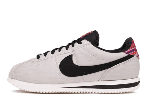 CORTEZ BASIC SE - PALE GREY / MULTI