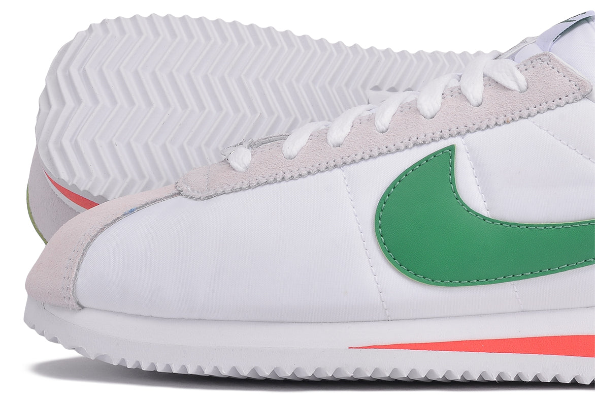 "CORTEZ BASIC NYLON ""CINCO DE MAYO"""