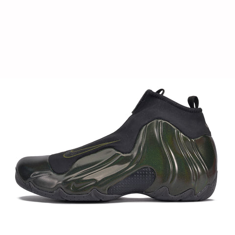 "AIR FLIGHTPOSITE ""LEGION GREEN"""