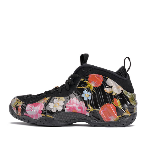 "AIR FOAMPOSITE ONE ""FLORAL"""