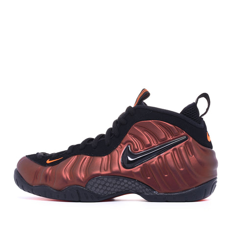 "AIR FOAMPOSITE PRO ""HYPER CRIMSON"""