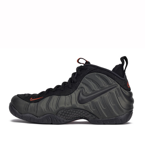 "AIR FOAMPOSITE PRO ""SEQUOIA"""