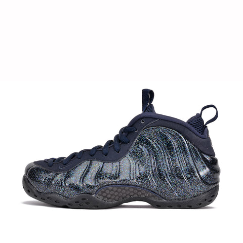 "WMNS AIR FOAMPOSITE ONE ""OBSIDIAN"""