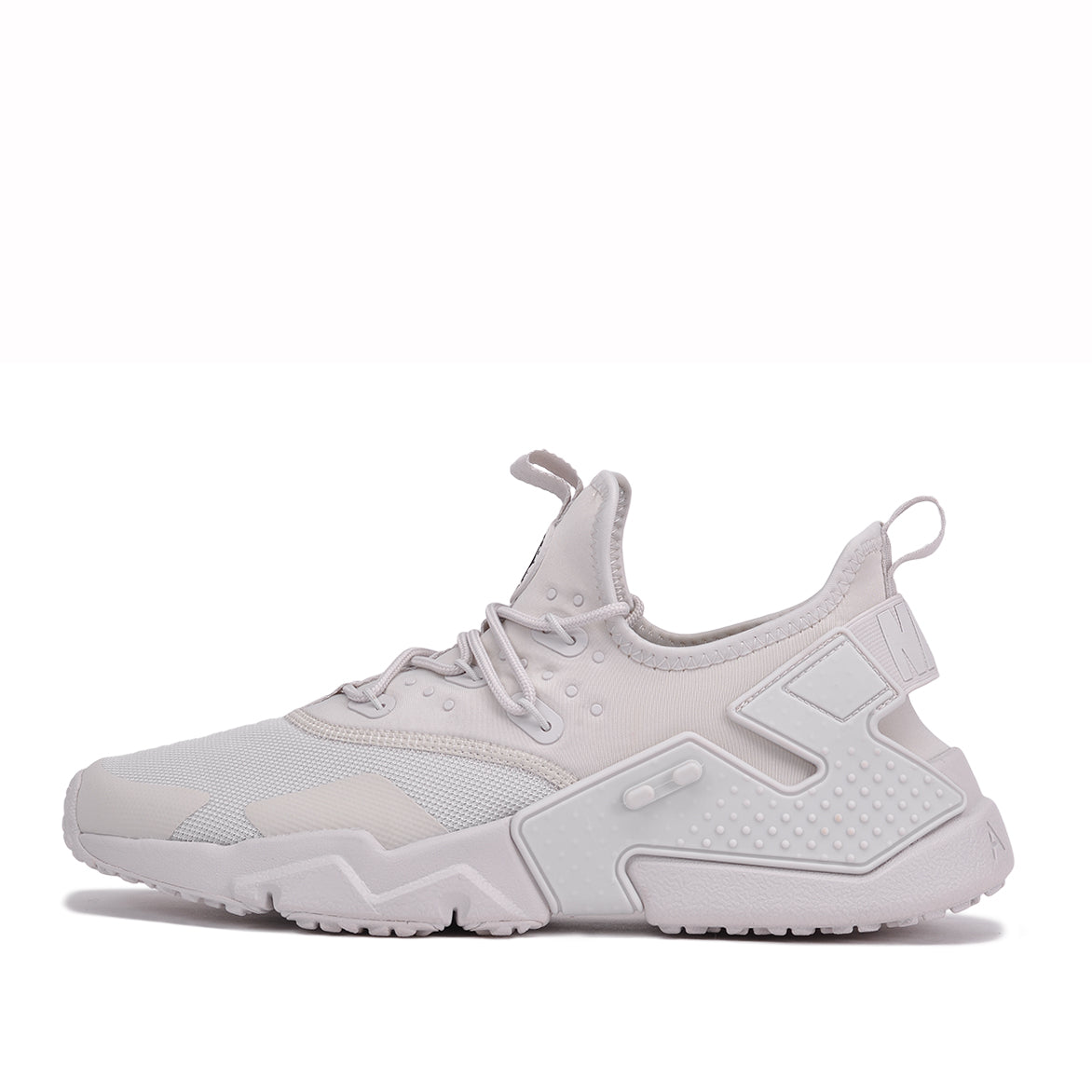 9e0b441ae6b3 AIR HUARACHE DRIFT - LIGHT BONE