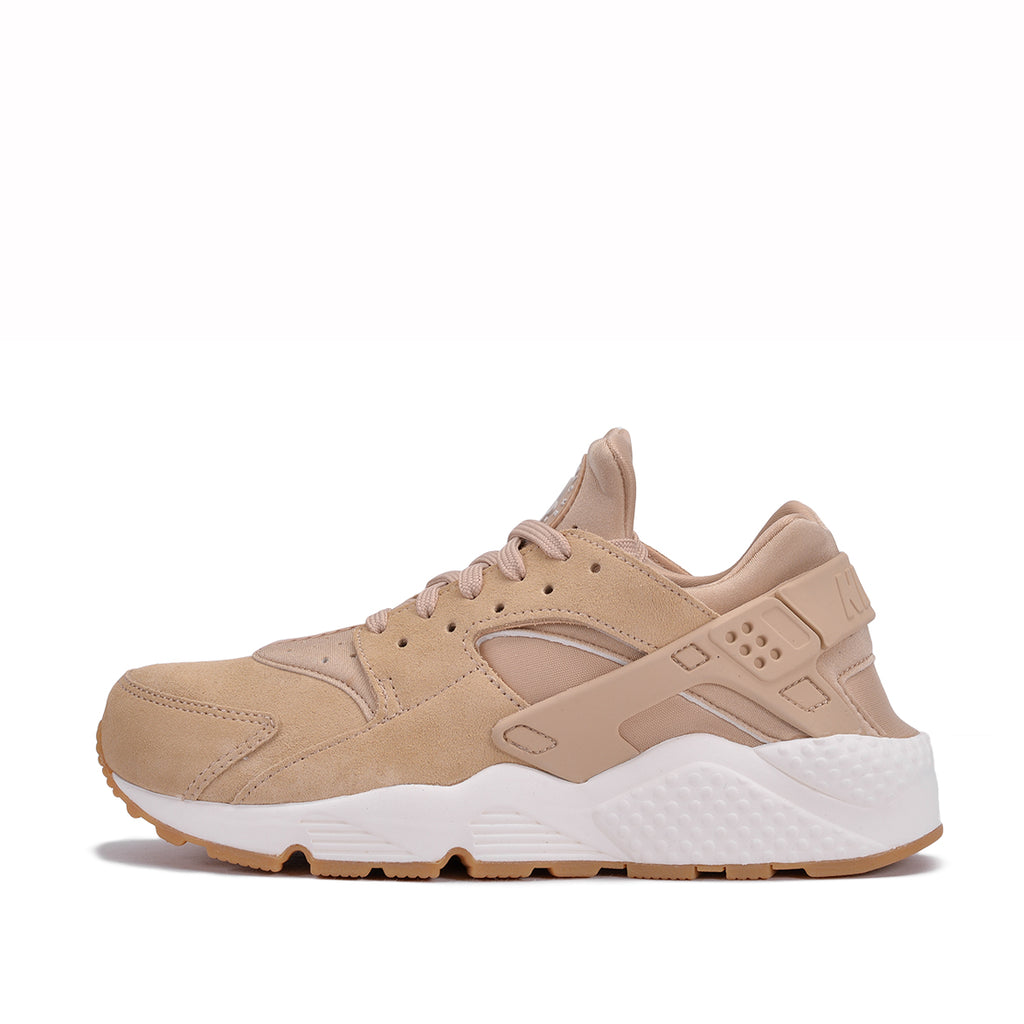 fd9b1e222da4d WMNS AIR HUARACHE RUN SD - MUSHROOM