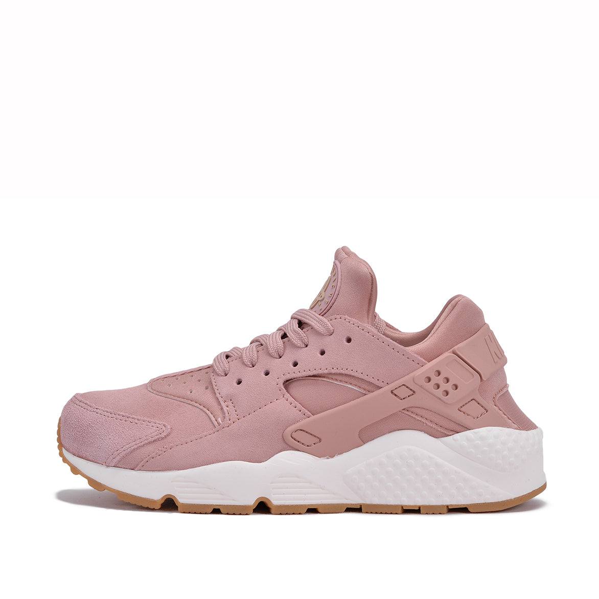 6f10f82c50fc WMNS AIR HUARACHE RUN SD - PARTICLE PINK