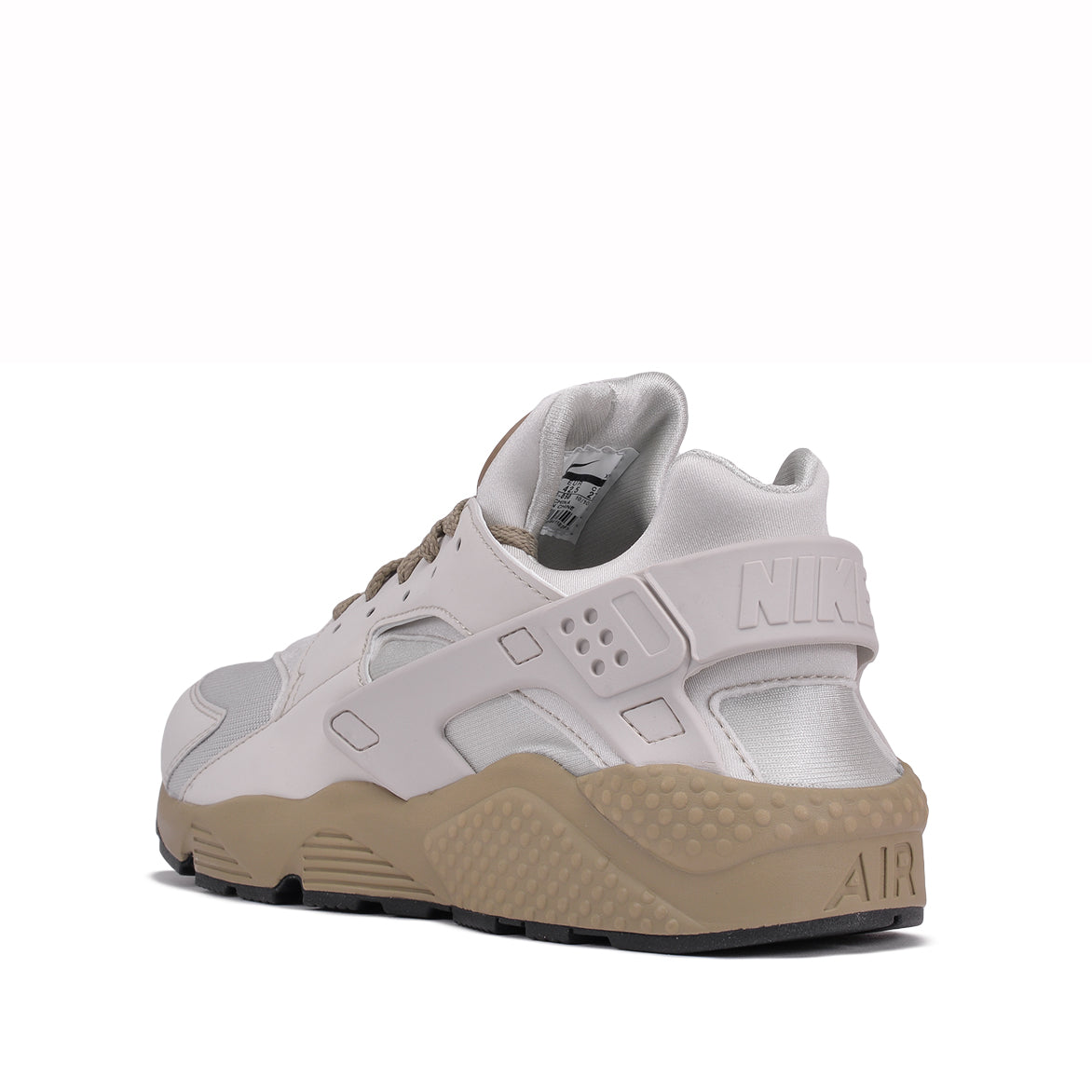 AIR HUARACHE - LIGHT BONE