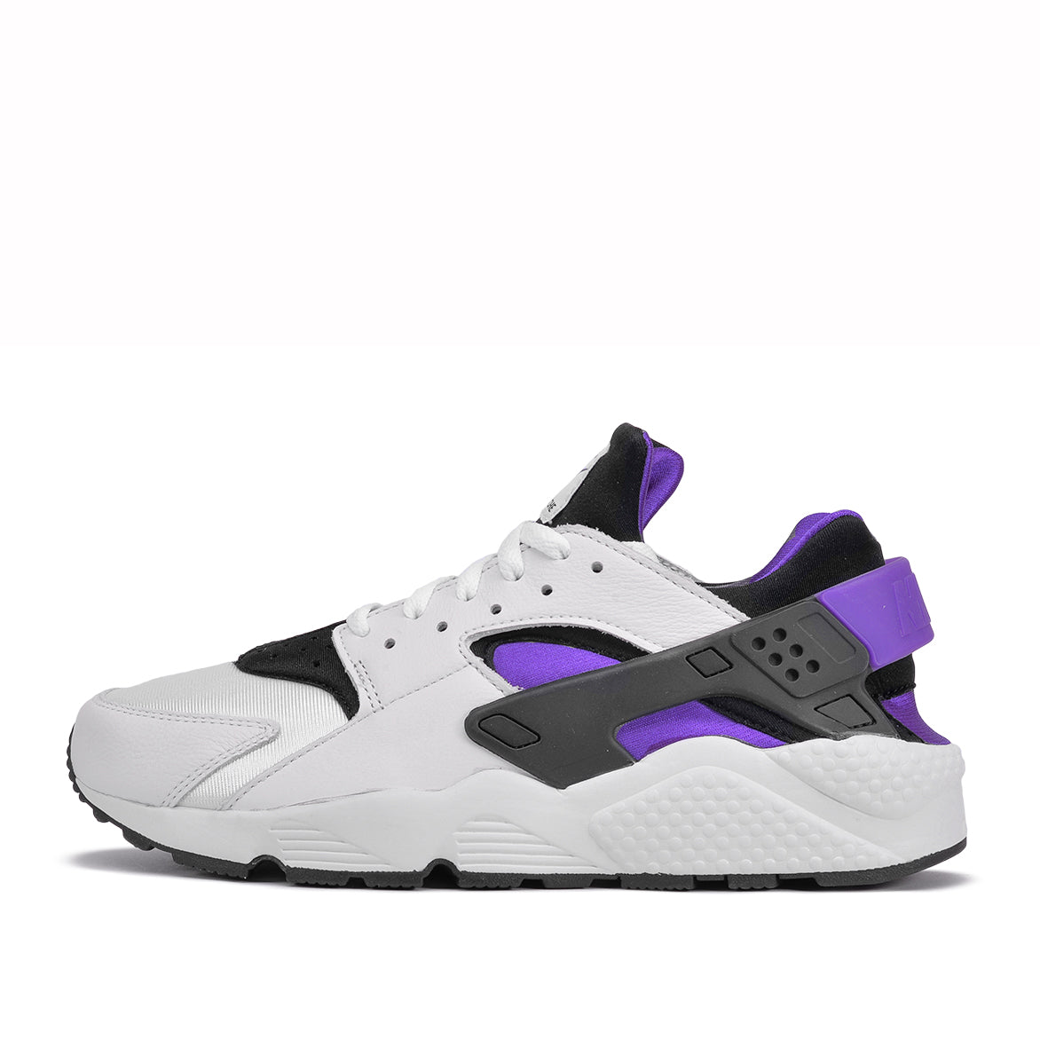 "NIKE AIR HUARACHE RUN `91 QS ""PURPLE PUNCH"""