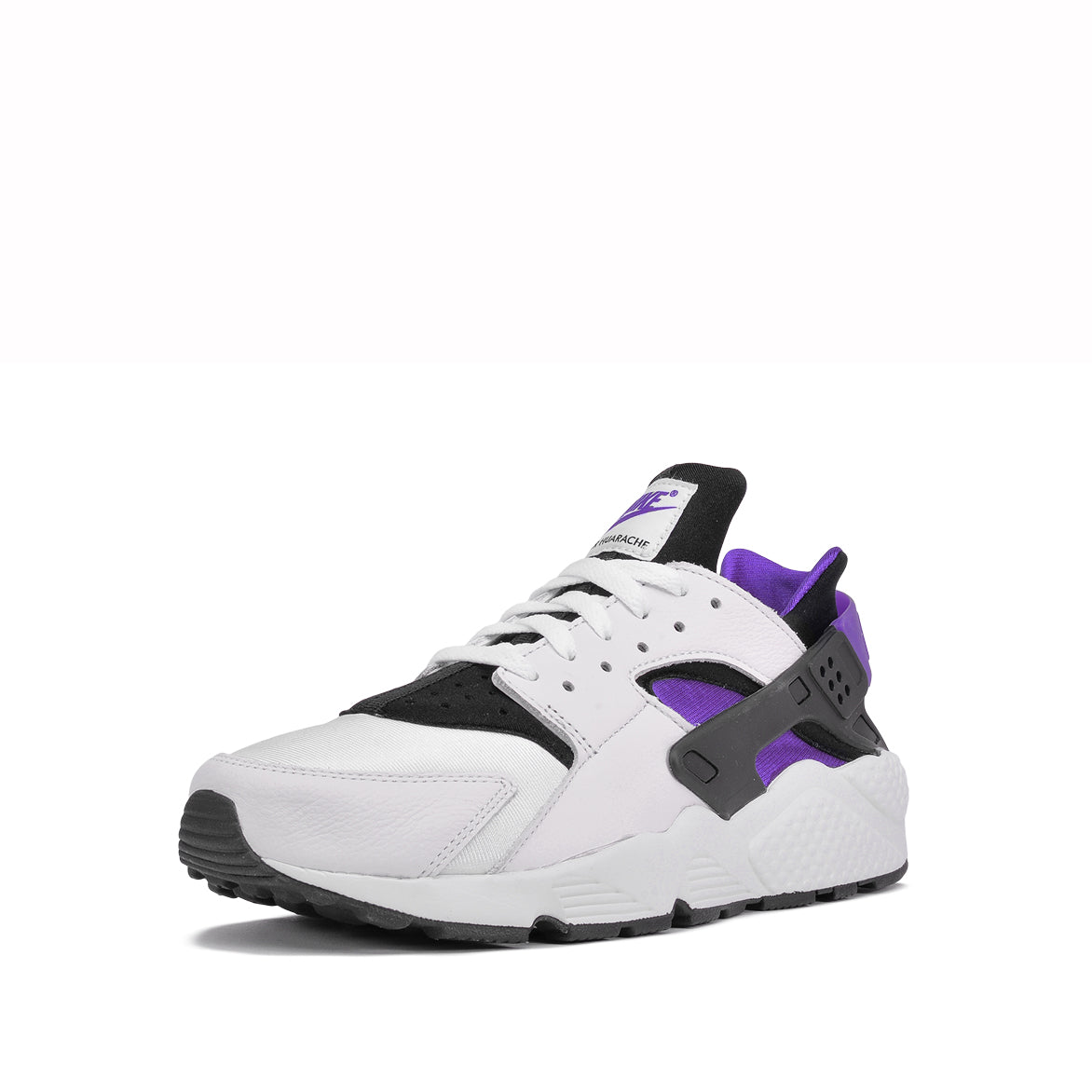 f4ac741143f936 ... NIKE AIR HUARACHE RUN `91 QS