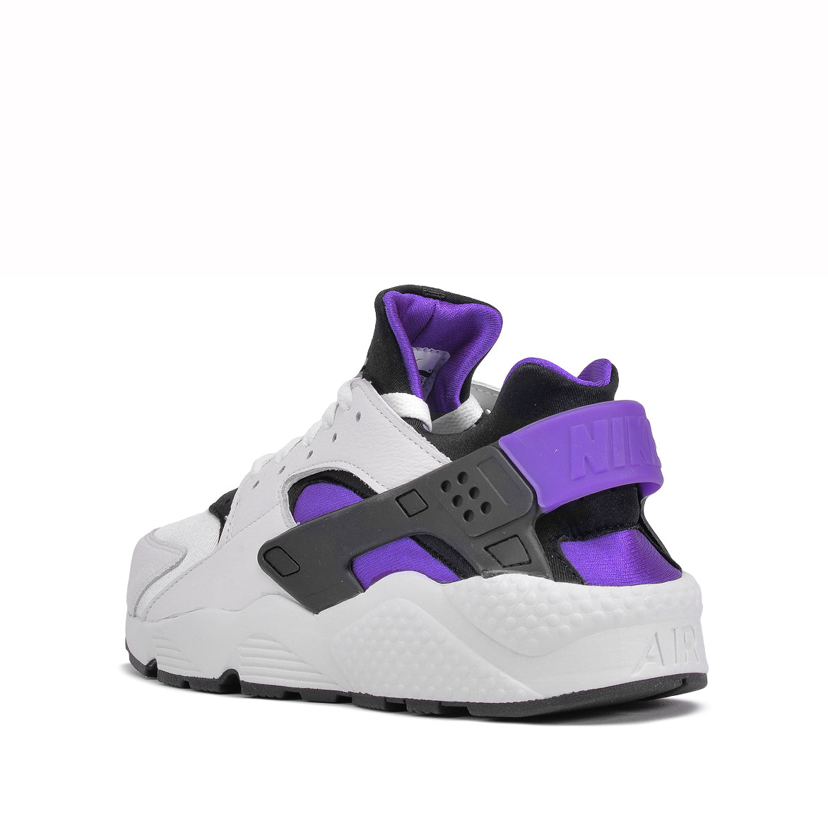 info for 212a2 ca111 norway nike air huarache 91 qs mens shoe 472d2 263fc  authentic nike air  huarache purple punch 0d615 02548