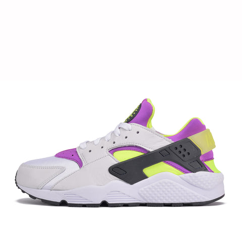 "AIR HUARACHE RUN `91 QS ""MAGENTA"""