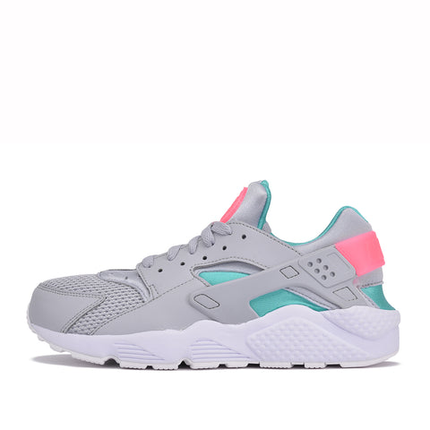 "AIR HUARACHE RUN ""SOUTH BEACH"""