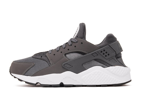 AIR HUARACHE - DARK GREY