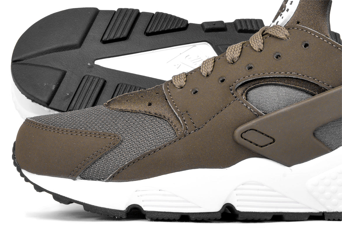 AIR HUARACHE RUN - CARGO KHAKI