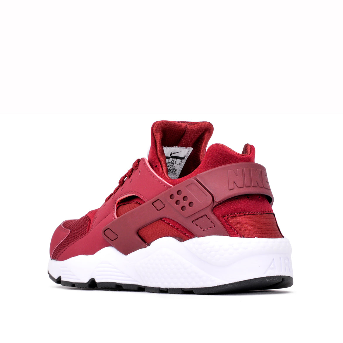 AIR HUARACHE RUN - TEAM RED