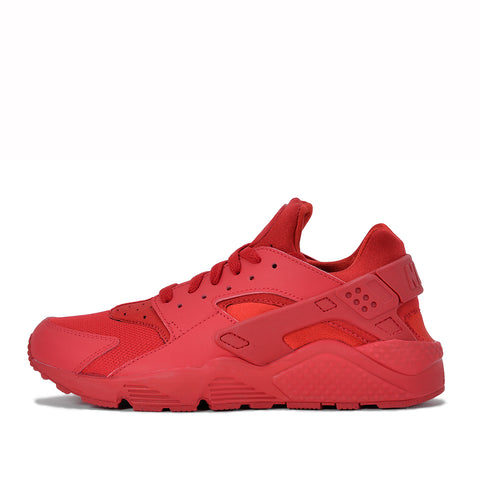AIR HUARACHE RUN - VARSITY RED