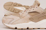 AIR HUARACHE RUN PRM (WMNS) - LINEN