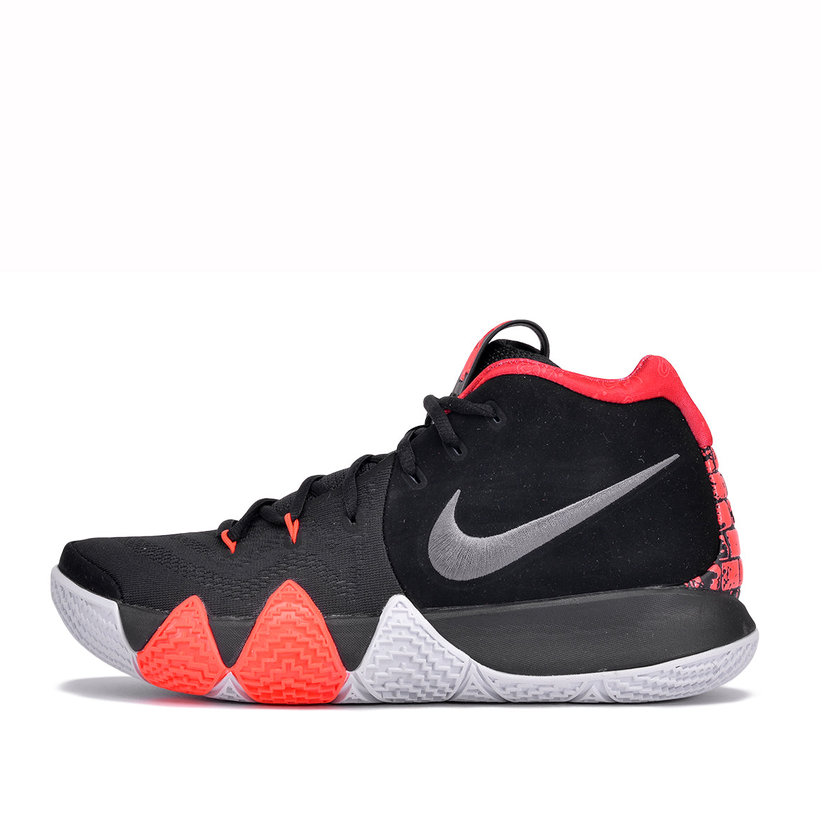 info for 58387 2eaeb KYRIE 4