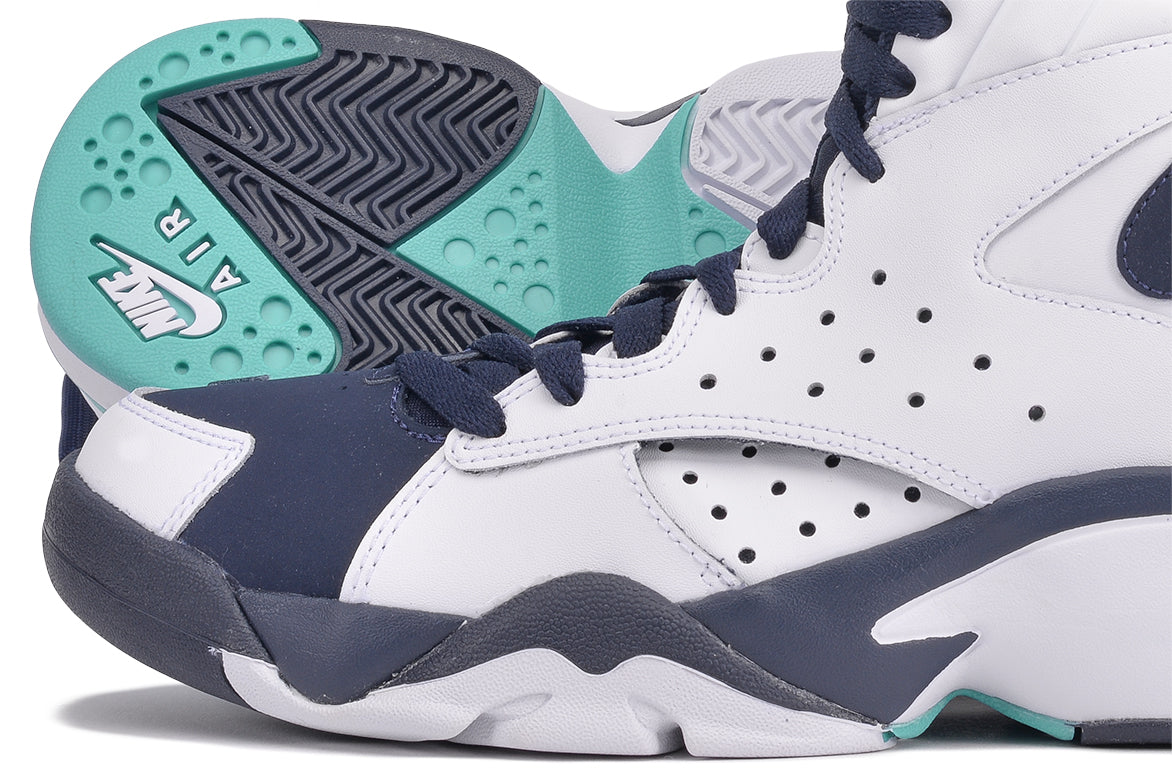 "AIR MAESTRO II LTD ""HYPER JADE"""