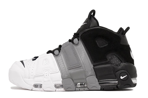 "AIR MORE UPTEMPO '96 ""TRI-COLOR"""