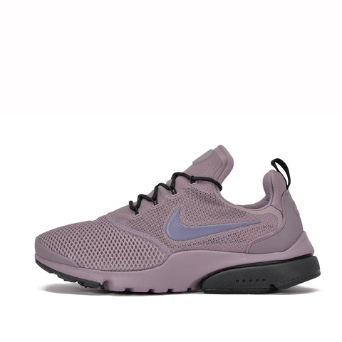 PRESTO FLY (WMNS) - TAUPE GREY / LIGHT CARBON