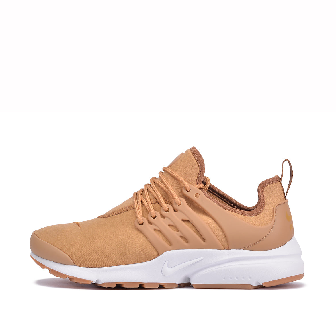 new specials best quality official supplier WMNS AIR PRESTO - ELEMENTAL GOLD