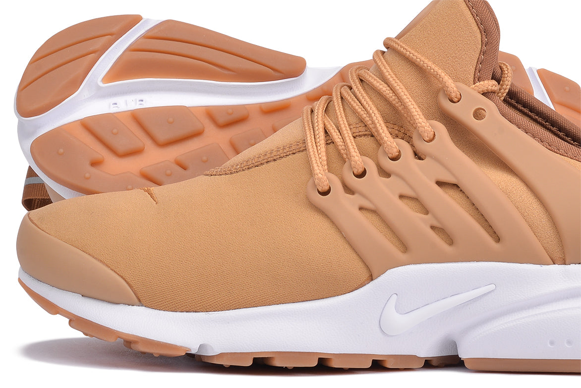 WMNS AIR PRESTO - ELEMENTAL GOLD