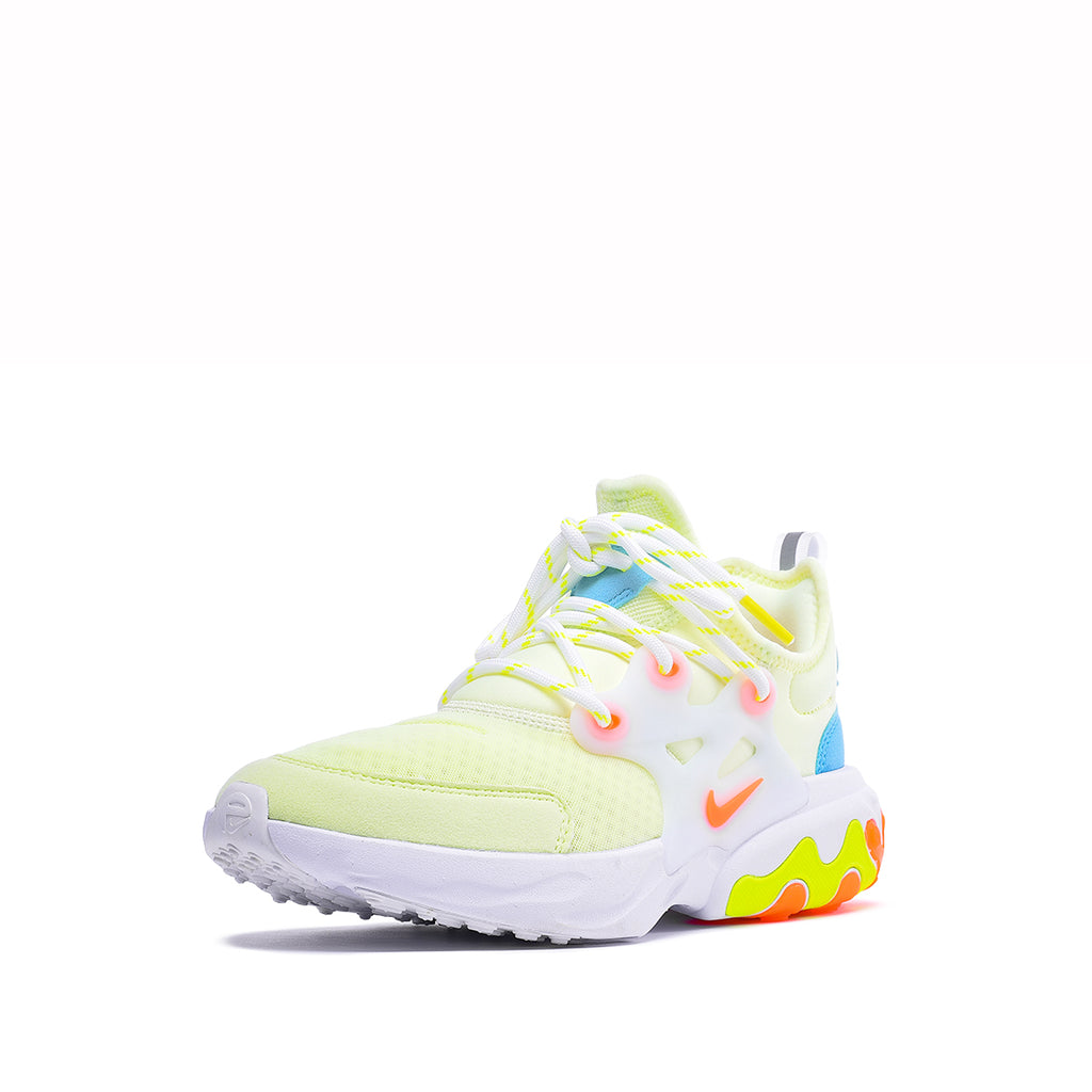 huge discount 0ba0f bf394 REACT PRESTO (GS)