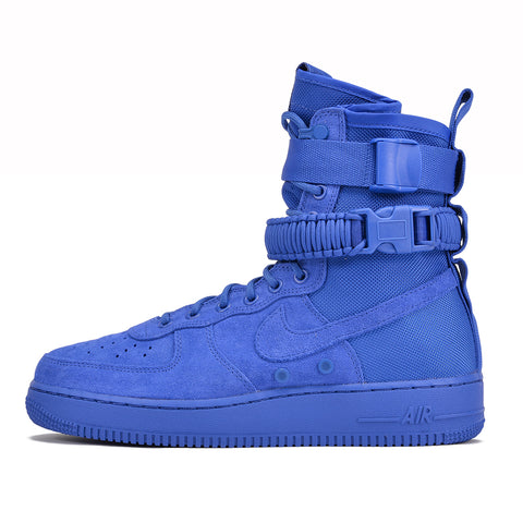 SF AF1 - GAME ROYAL