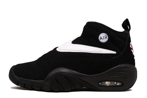 "AIR SHAKE NDESTRUKT ""OG BLACK"""